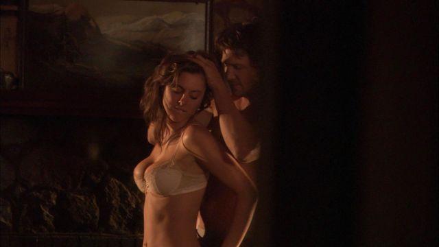 Eva amurri nude free