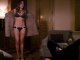 Jennifer Lopez sexy - Parker (2013)
