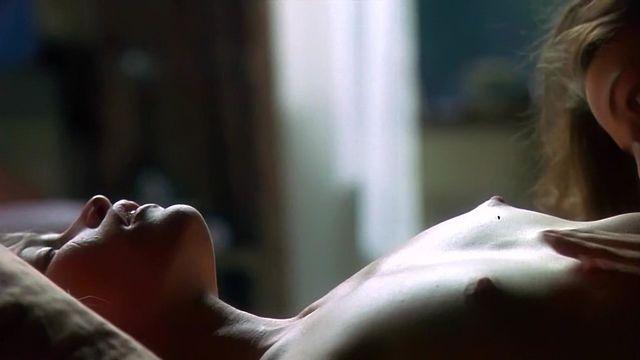 Sexy piper perabo naked