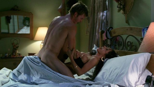 fucking-lynn-collins-topless-xxx-college-girls