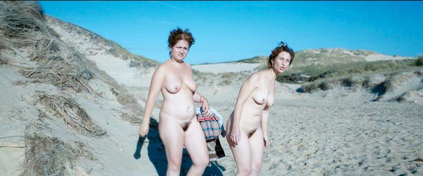 Anna Platen Nackt