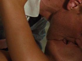 Sienna Miller nude - High-Rise (2015)