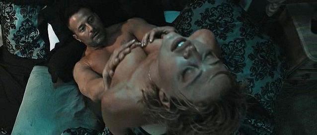 sex scene thai girls