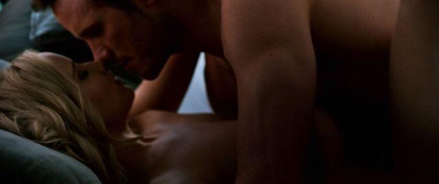 Jennifer lawrence sex scene video