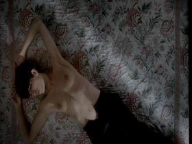 Lou Doillon nude - Gigola (2010)