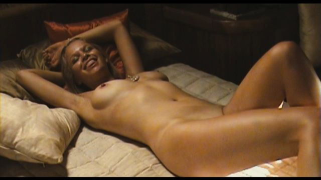 Free adult mature streaming