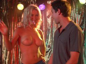 Jessica Barrow nude, Dawne Furey nude, Sabrine Oliveira nude - American Pie Presents Beta House (2007)