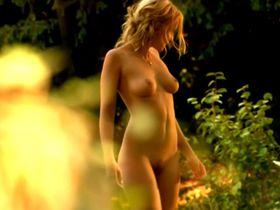 Ludivine Sagnier nude - Little Lili (2003)