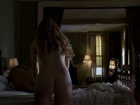 Kathryn Barnhardt nude - Boardwalk Empire s03e05 (2012)