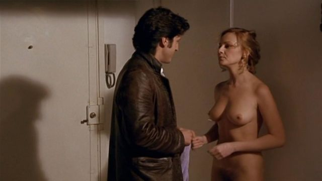 cent-nude-photos
