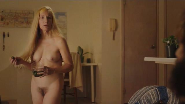 Cynthia Granville nude - High Maintenance s01e06 (2016)