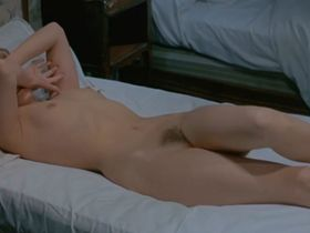 Adriana Asti nude, Helene Perdriere nude - The Phantom of Liberty (1974)