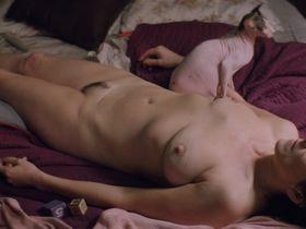 Paulina Garcia nude - Gloria (2013)