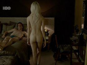 Michelle Batista nude - O Negocio s01-02 (2013-2014)