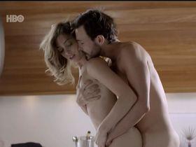 Juliana Schalch nude - O Negocio s01-02 (2013-2014)