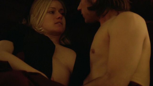 Olivia taylor dudley nude pics
