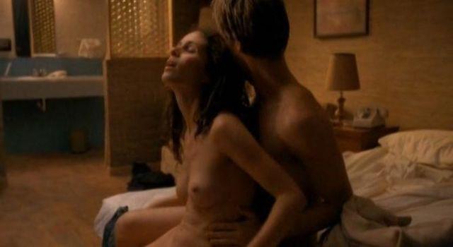 naked ladies on having sex