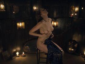 Sonya Cullingford nude - The Danish Girl (2015)