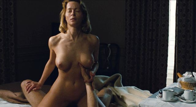 scenes nude nude Watch celebrity movie
