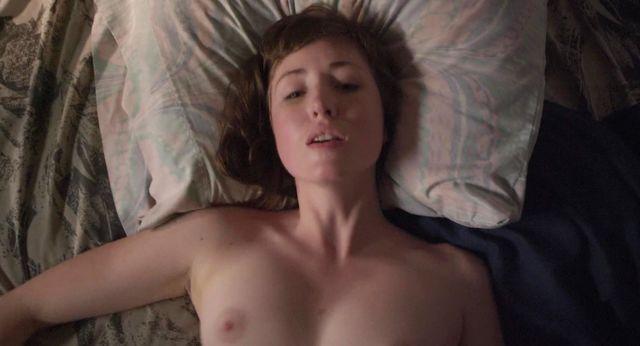 Kate lyn sheil sex scene