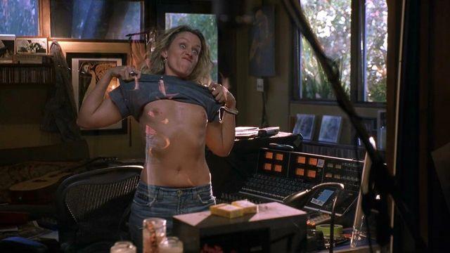 Laurel Canyon Porn Actress - Nude video celebs » Kate Beckinsale sexy, Frances McDormand nude, Gina  Doctor nude - Laurel Canyon (2002)