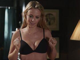 Miranda Raison nude - Spotless s01e02 (2015)