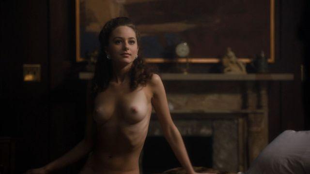 desipapa full nude show