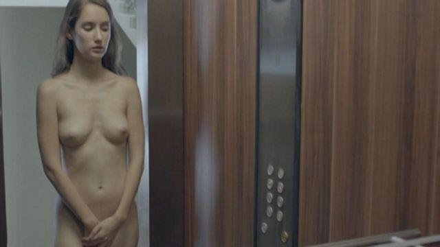 Sex Filme 2015