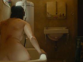 Anna Fischer nude - Aufbruch (2016)