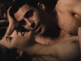 Blanca Suarez nude, Hui Chi Chiu nude - The Pelayos (2012)