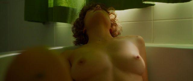 Feuchtgebiete Sex