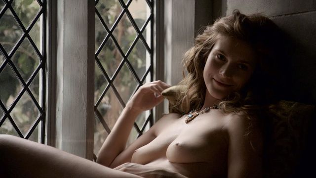 Pussy Sex Images Free emo porn pics