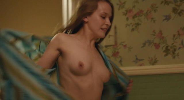 Marisa tomei nude naked — img 8