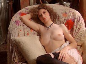 Susan Sarandon nude - Pretty Baby (1978)