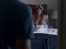 Laura Ramsey nude, Nicole Trunfio nude, CC Sheffield nude - Somewhere (2010)