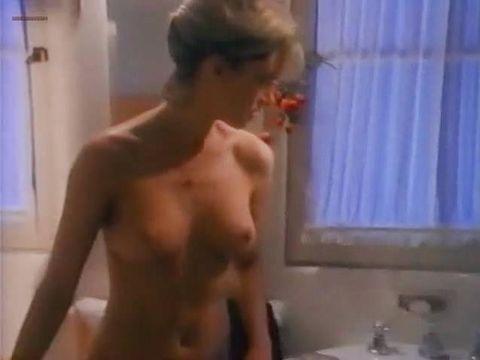 Kathleen robertson boss sex scenes - 5 6
