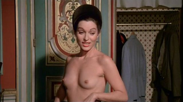 Angelina jolie mojave moon longer topless compilation - 2 part 8