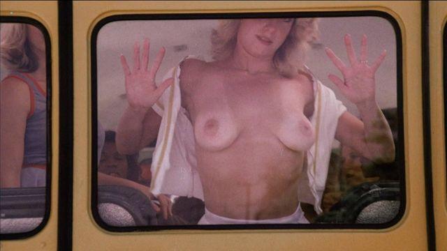 nude video celebs marilyn joi nude lenka novak nude