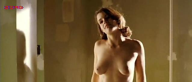 Nude Video Celebs Marina Glezer Nude Roma 2004