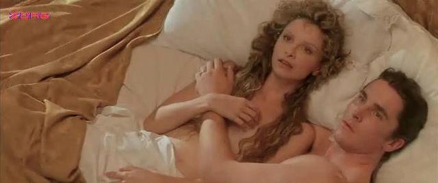 sexy nude pics of michelle pfeiffer