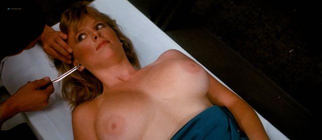 natalie portman naked nipples