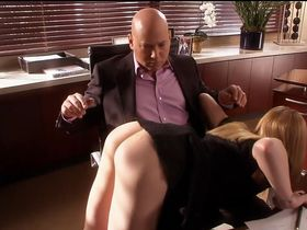Rachel Miner sexy, Pamela Adlon sexy - Californication s01 (2007)