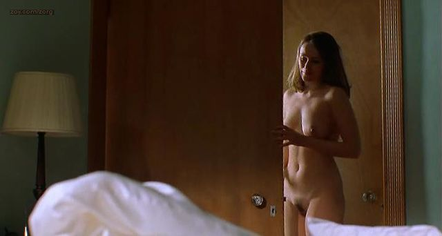 Keeley hawes sex scene download