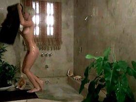 Annie Belle nude - Forever Emmanuelle (1976)