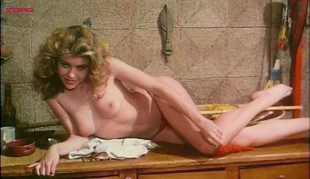 Stella Hot Masturbating Pussy With Her Vibrator