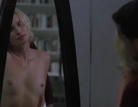 Alex crawford porn star