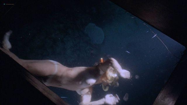 Remarkable, valuable jennifer clark topless apologise