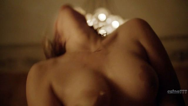 Think, that big breast sex videos