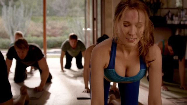 images of anna camp naked