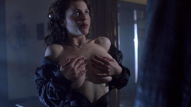 hot nud night sex pic